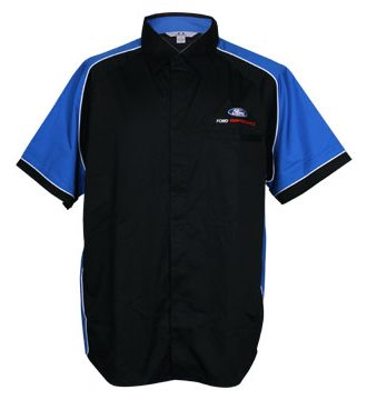 0797cc5dd7b Official Ford Branded Merchandise Website