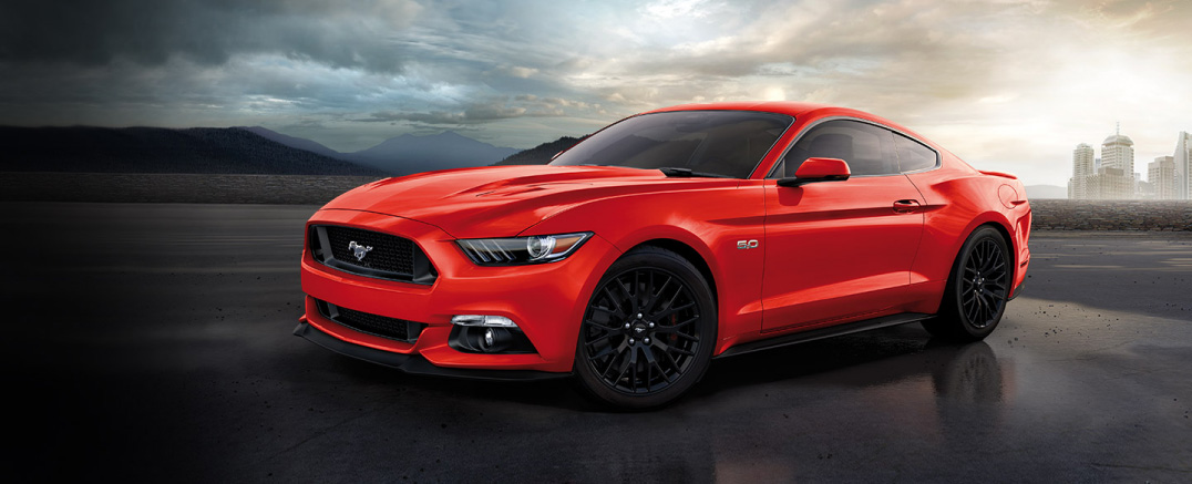 20160716_Slider_2016_Mustang-01