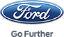 Official Ford Branded Merchandise Website