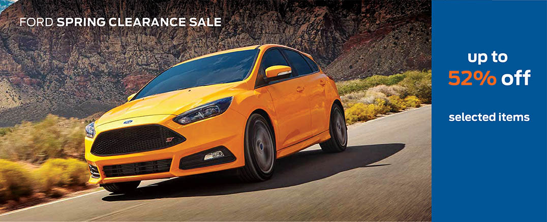 20170912_FORD_Mailer_Spring_Clearance_Sale