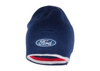 27f610f36ee Welcome to the Official Ford Branded Merchandise Website for South ...