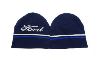 dde58c062 Shop | Official Ford Branded Merchandise Website